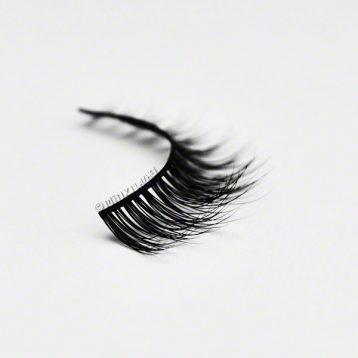 #BarelyBaroness (Classic) Eyelash