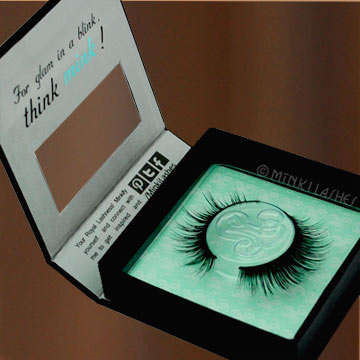 How to Store Mink Lashes for Reuse