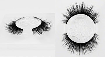 Buy #DamnNearRoyalty False Lashes