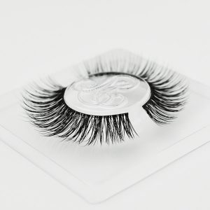 #ImpressTheEmpress Eyelashes