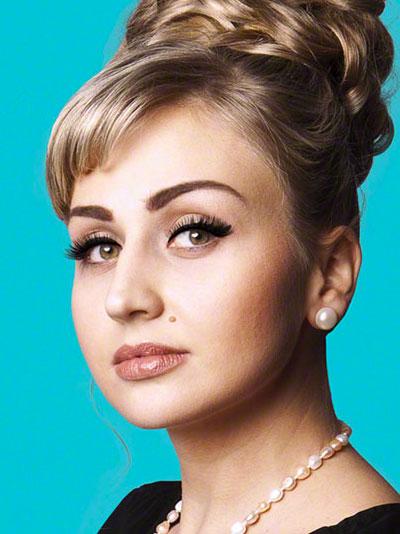 725b1a600f0 Home - Minki Lashes - Best Mink Eyelashes