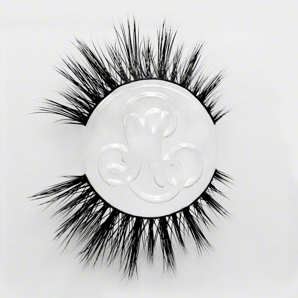 Most Natural False Eyelashes