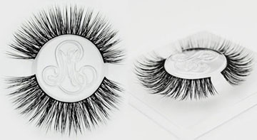 Buy #ImpressTheEmpress False Lashes