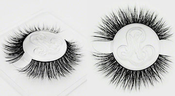 Buy #MinkMajesty False Lashes