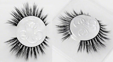 Buy #RoyalFlirt False Lashes