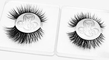 Buy #RoyalSinner False Lashes