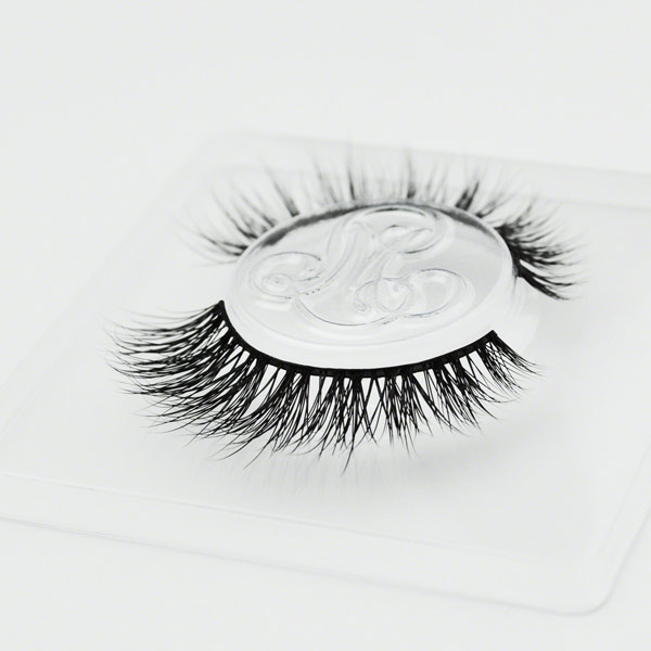 #TeaseMarquise! Mink Eyelashes